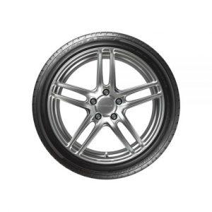 DISC PER ATDDunlop Tire