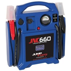 JUMP-N-CARRY 12V STARTER 1700 AMPS