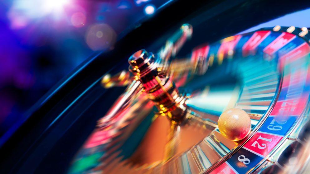 New York Governor backs sportsbetting for upstate casinos
