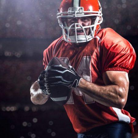 Experts: Football relationship with gambling 'disturbing'