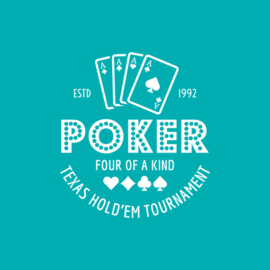 Win Casino